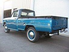 1965 Datsun Pickup for sale 100915024