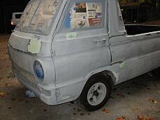 1965 Dodge A100 for sale 100989459