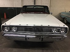 1965 Dodge Coronet for sale 100843525