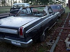 1965 Dodge Coronet for sale 100851218