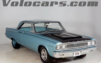 1965 Dodge Coronet for sale 100882514