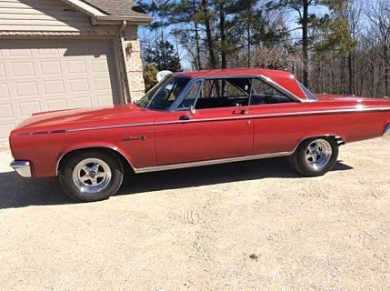 1965 Dodge Coronet for sale 100903476