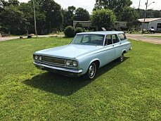 1965 Dodge Coronet for sale 100996168