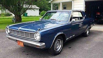 1965 Dodge Dart for sale 100827952