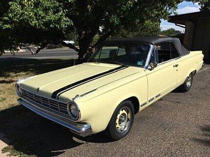 1965 Dodge Dart for sale 100845729