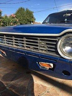 1965 Dodge Dart for sale 100828248