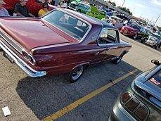 1965 Dodge Dart for sale 100904047