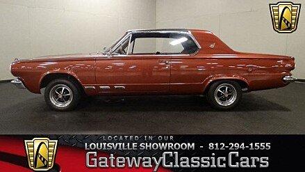 1965 Dodge Dart for sale 100968580