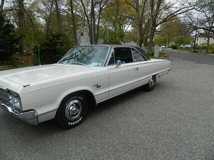 1965 Dodge Monaco for sale 100761154