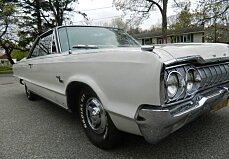 1965 Dodge Monaco for sale 100792073