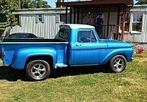 1965 Ford E-150 and Econoline 150 for sale 100760778