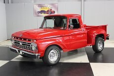 1965 Ford F100 for sale 100833705