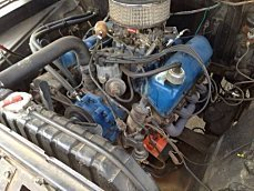 1965 Ford F100 for sale 100828026