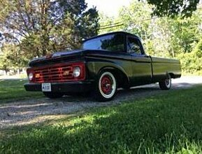 1965 Ford F100 for sale 100903802