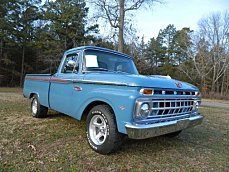1965 Ford F100 for sale 100931859