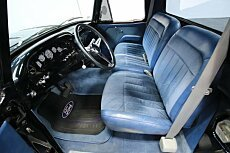 1965 Ford F100 for sale 100978443