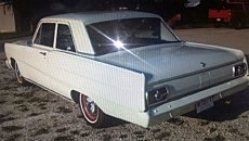1965 Ford Fairlane for sale 100780415