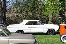 1965 Ford Fairlane for sale 100780741