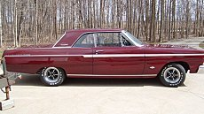 1965 Ford Fairlane for sale 100891293