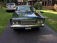 1965 Ford Fairlane for sale 100903803