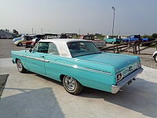1965 Ford Fairlane for sale 101017274