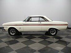 1965 Ford Falcon for sale 100789969