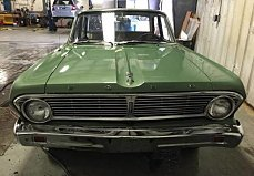 1965 Ford Falcon for sale 100792195