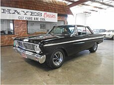 1965 Ford Falcon for sale 100886226