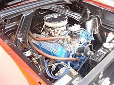1965 Ford Falcon for sale 100914326