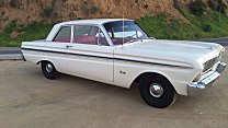 1965 Ford Falcon for sale 100971314