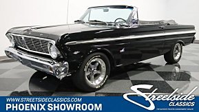 1965 Ford Falcon for sale 101045085
