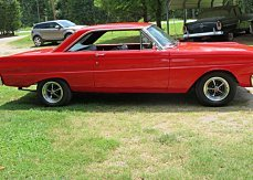1965 Ford Falcon for sale 101049312