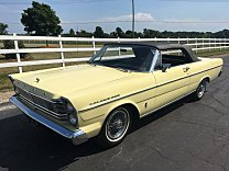 1965 Ford Galaxie for sale 101004013