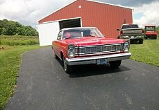 1965 Ford Galaxie for sale 100791956