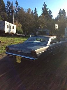1965 Ford Galaxie for sale 100837768