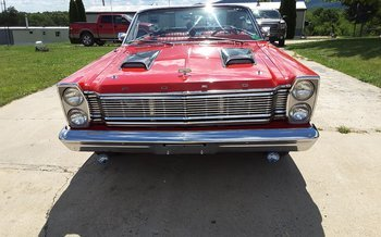 1965 Ford Galaxie for sale 100880940