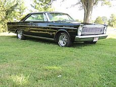 1965 Ford Galaxie for sale 100903479