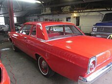 1965 Ford Galaxie for sale 100943039