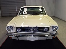 1965 Ford Mustang for sale 100776630