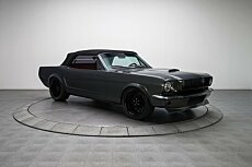 1965 Ford Mustang for sale 100786542
