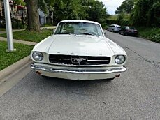 1965 Ford Mustang for sale 100854430