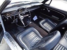 1965 Ford Mustang for sale 101029910