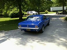 1965 Ford Mustang for sale 100828109