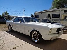 1965 Ford Mustang for sale 100828159