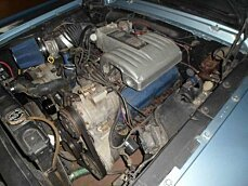 1965 Ford Mustang for sale 100843333