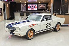 1965 Ford Mustang for sale 100892039