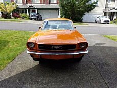 1965 Ford Mustang for sale 100907426