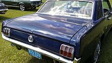 1965 Ford Mustang for sale 100913990