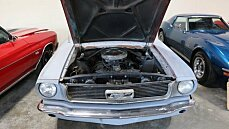 1965 Ford Mustang for sale 100917279