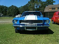 1965 Ford Mustang for sale 100951176